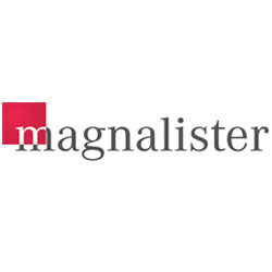 magnalister