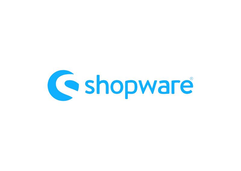 shopware Warenwirtschaft ERP Cloud Schnittstelle