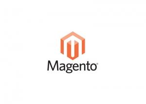 Magento ERP Warenwirtschaft Cloud reybex
