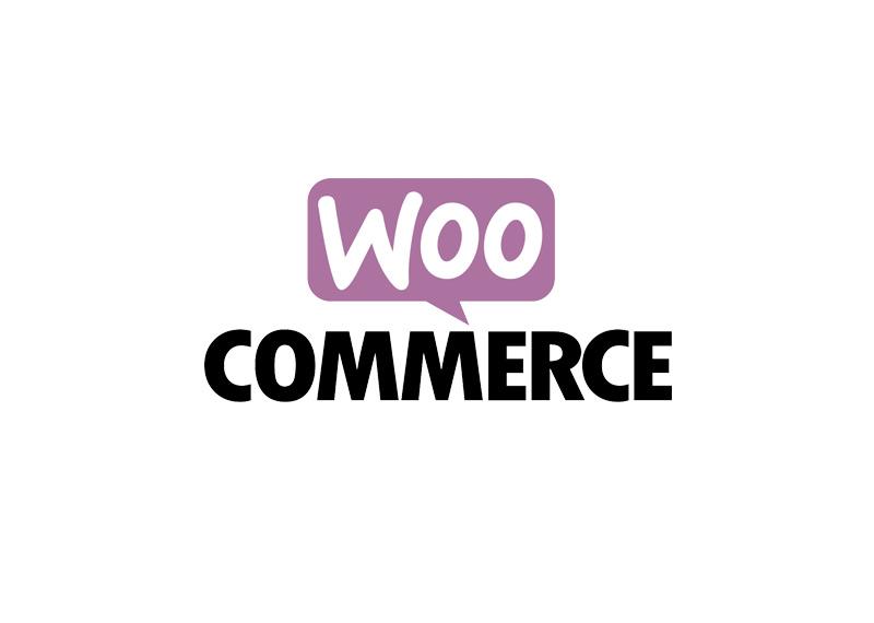 WooCommerce arayüzü Reybex bulut mal yönetimi ERP