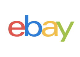 Ebay Cloud ERP Schnittstelle Warenwirtschaft