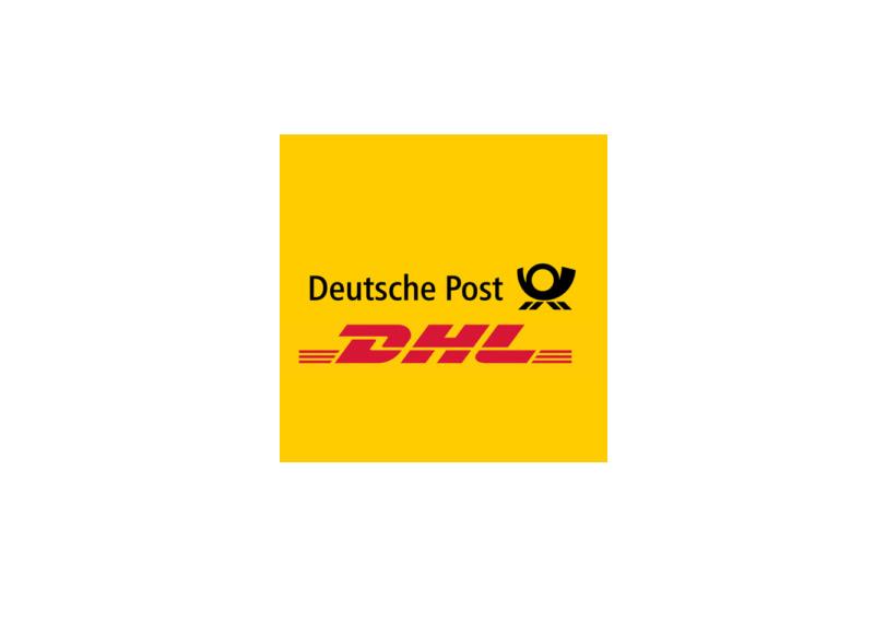 Schnittstelle ERP Deutsche Post DHL Cloud