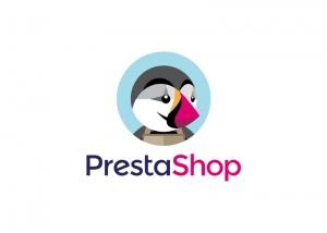 PrestaShop Warenwirtschaft ERP Cloud