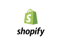 Shopify ERP System