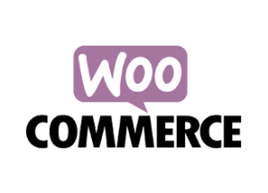 WooCommerce ERP System