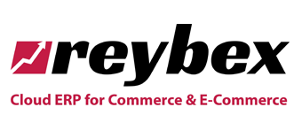 ERP Cloud Specialist for E-Commerce & Commerce