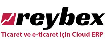 reybex Web Tabanlı Yazılım Sistemi | Çok Kanallı Satış | B2B B2C