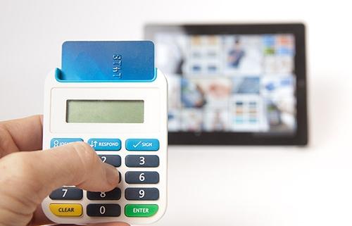 Sicheres Online Banking PSD2