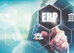 8 ERP Trends 2020 für kleine und mittlere Unternehmen
