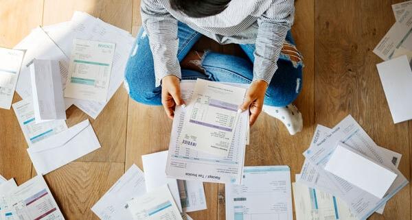 Pflicht zur digitalen Rechnungsstellung
