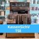 KassenSichV TSE Cloud Registrierkasse