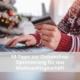 10 Tipps zur Onlineshop-Optimierung für das Weihnachtsgeschäft