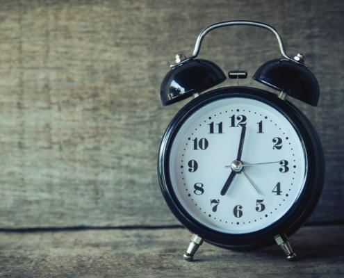 Diese Fristen sollten Sie als Händler zum Jahreswechsel nicht verpassen