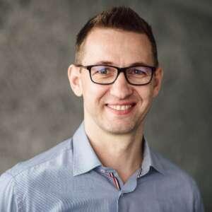 Steffen Eichstädt